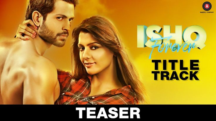Ishq Forever 2016 HD Movie Download Torrent