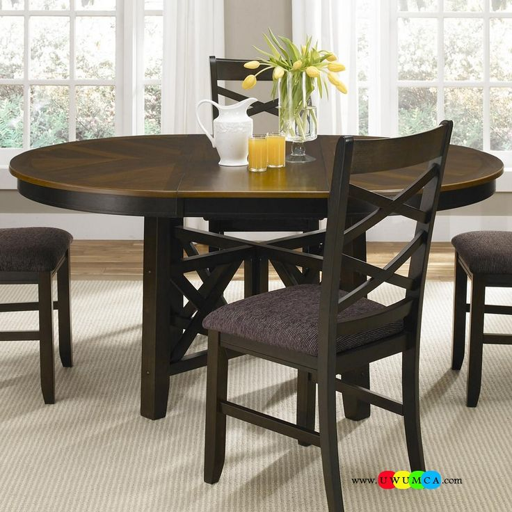 49 Best Single Design Moves That Make The Whole Dining Space Stunning Single Dining Room Chair Design Ideas