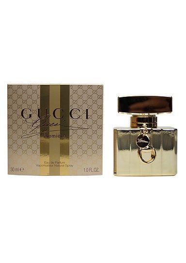 Gucci, »Première«, Eau de Parfum online kaufen   OTTO