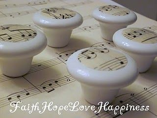 Google Image Result for http://www.unique-baby-gear-ideas.com/images/musical-note-nursery-ideas-21485657.jpg