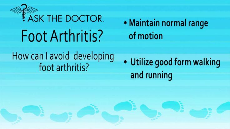 How Can I Avoid Developing Foot Arthritis? Midlothian, Powhatan, Chesterfield, VA   Podiatrist - WATCH VIDEO HERE -> http://arthritisremedy.info/how-can-i-avoid-developing-foot-arthritis-midlothian-powhatan-chesterfield-va-podiatrist/     *** how to avoid arthritis ***  How Can I Avoid Developing Foot Arthritis? Midlothian, Powhatan, Chesterfield, VA – Podiatrist John McMahon, DPM Podiatrist Dr. John McMahon of Adult & Child Foot & Ankle Care, discusses the s