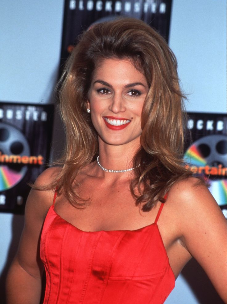 28 best cindy images on pinterest behavior fandom and fun nails cindy crawford pic 425925 pmusecretfo Images