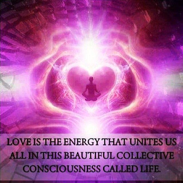 70838a76ba7e59b89606dd8d9540d954--spiritual-love-spiritual-quotes.jpg