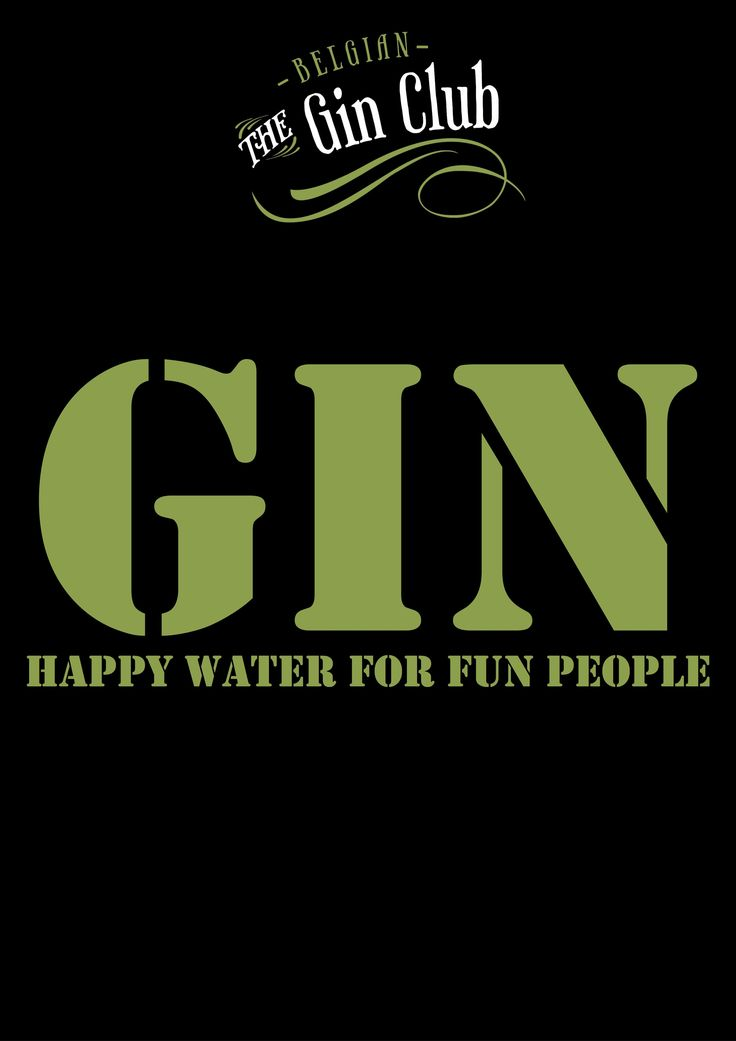 Gin Quotes, Gin Festival, Gin Bar, Lady Cave, Prosecco, Pyrography, Happy  Hour, Chalkboards, Alcohol
