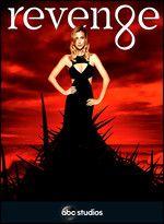 Revenge - Saison 1 - Le jugement dernier