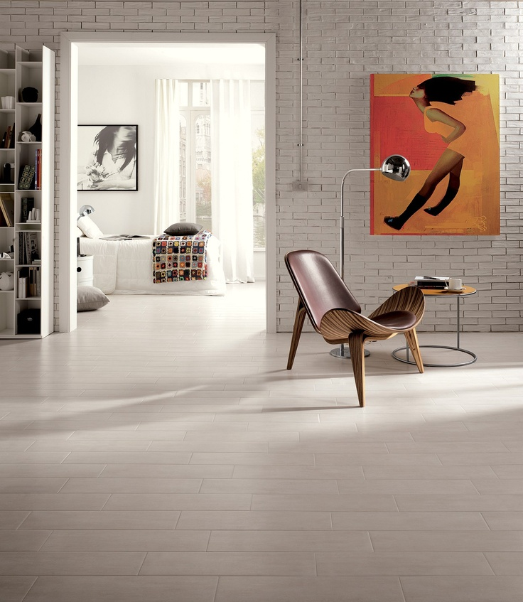 As seen in Grand Designs Magazine - Buccino Tiles, Suitable for Floors    A superb new collection of glazed porcelain wood-effect floor tiles. These hard wearing premium quality Italian floor tiles come in a variation of wood-effect colours from a dark mahogany brown to a light teak beige.