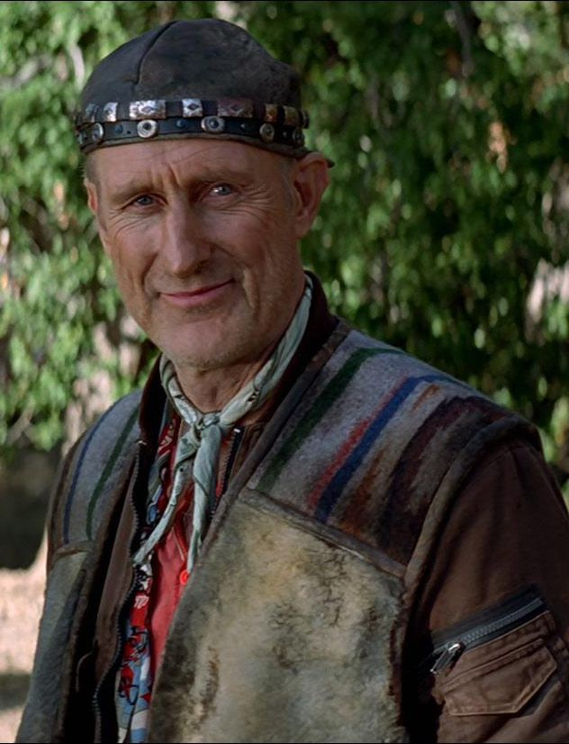 james cromwell movies - photo #37