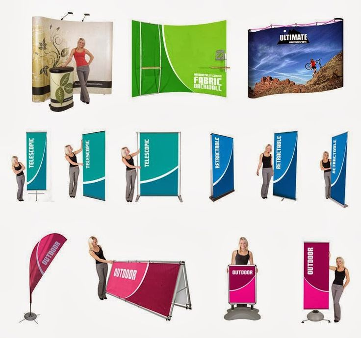 29 best trade show displays images on Pinterest Trade show
