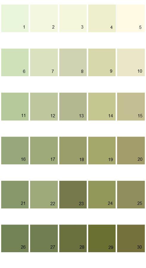valspar paint colors tradition palette 34 pittsburgh on valspar paint color chart id=60657