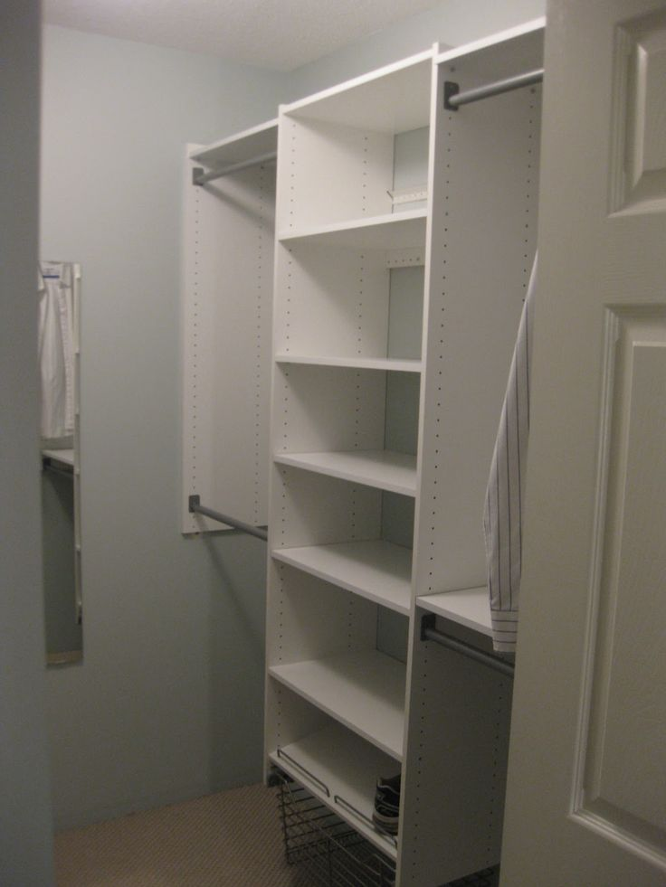 concept closet organizer martha stewart | Roselawnlutheran