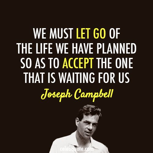 Joseph Campbell Quotes On Love: 54 Best Images About Joseph Campbell On Pinterest