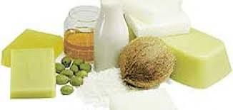 Retete cosmetice naturale pentru tenul tau  http://b59.net/retete-cosmetice-naturale-pentru-tenul-tau/