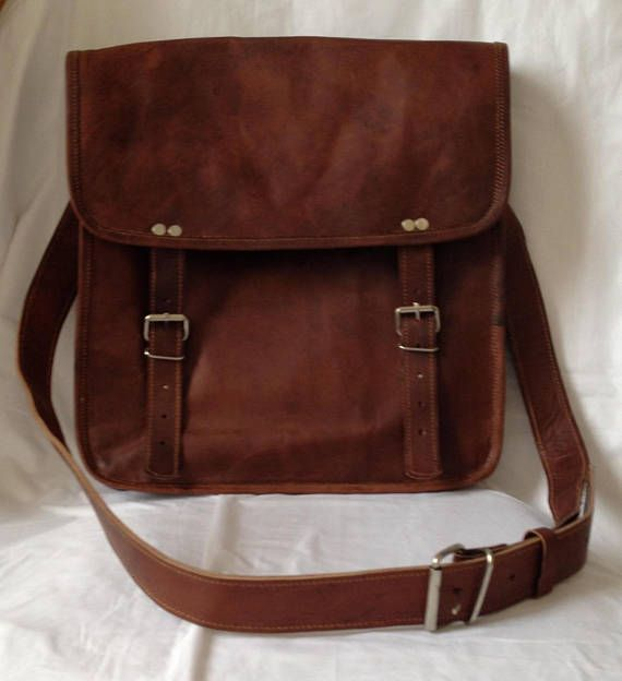 13 satchel bag  13 satchel  leather shoulder bag