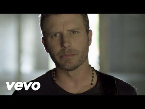 For more Dierks Bentley: http://www.frontandcenter.com/cma-songwriters-series-dierks-bentley/ About Country Now Country Now is the premiere destination for t...