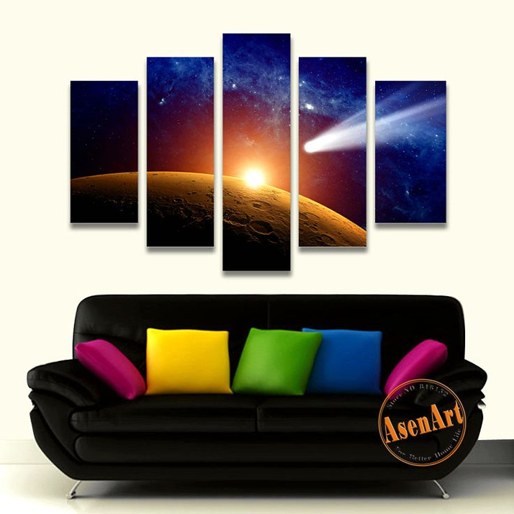 17 best ideas about outer space decorations on pinterest for Outer space decor