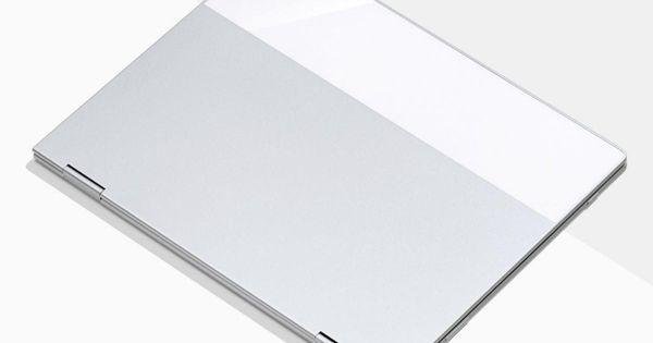 Pixelbook Vs. MacBook Pro 13 (Review): Google Closes The Gap #Digital #Tech #Cloud #Data #AI