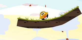 Ördeği Suya Düşür adlı oyunumuz eğlenceli ve macera dolu dakikalarla oyungag.com da seni bekliyor ...