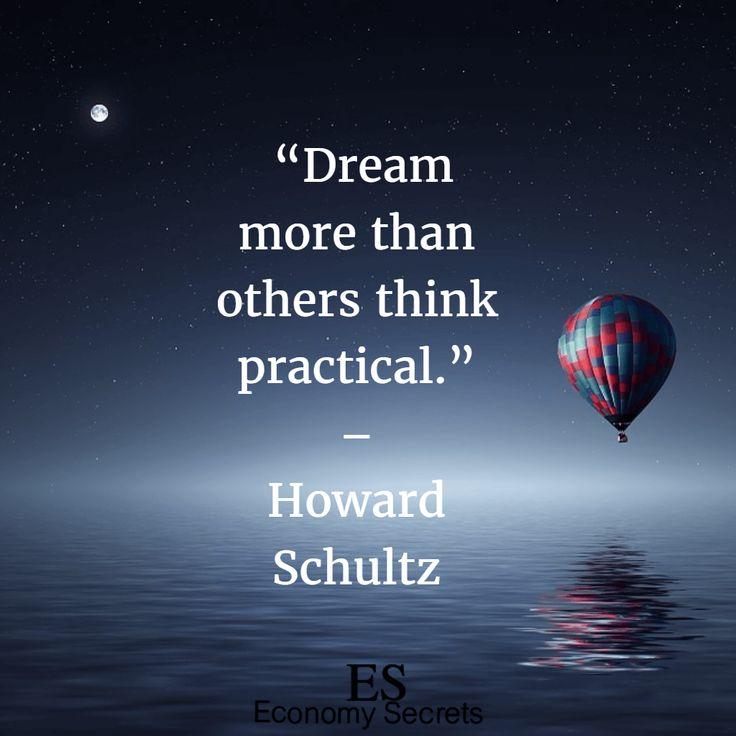 Howard Schultz quotes 25