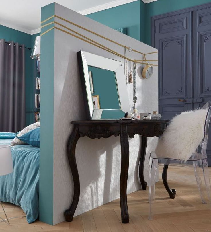 59 Best Chambres Images On Pinterest