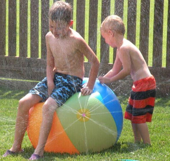 39.00$  Watch now - https://alitems.com/g/1e8d114494b01f4c715516525dc3e8/?i=5&ulp=https%3A%2F%2Fwww.aliexpress.com%2Fitem%2F80-cm-PVC-Bubble-Balloons-Water-Balloons-Water-Game-Bubble-OUTDOOR-Sport-Beach%2F32387257311.html - 60 cm PVC Bubble Balloons Water Balloons Water Game Bubble OUTDOOR Sport Beach