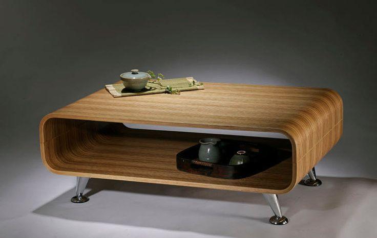 ber ideen zu hifi schrank auf pinterest. Black Bedroom Furniture Sets. Home Design Ideas