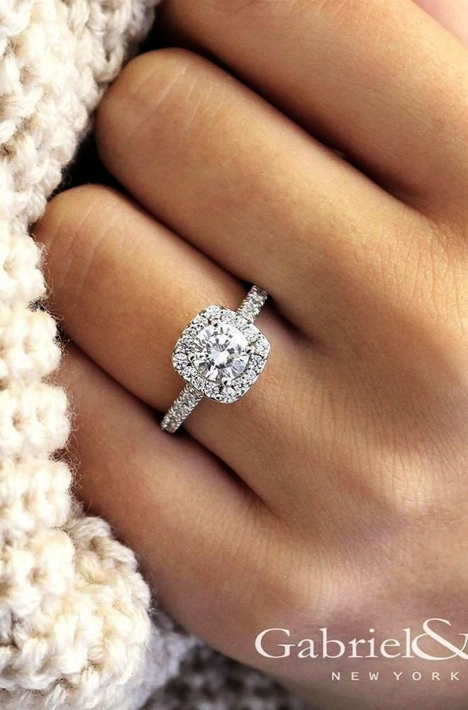 Now that's cool >> Best Diamond Rings In America #marvelous