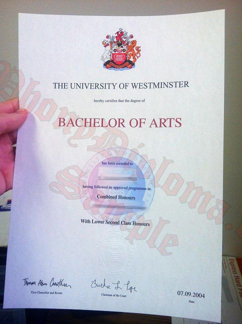 11 best uk university diplomas transcripts images on pinterest fake collegeuniversity diploma degree transcripts certificates samples from united kingdom yelopaper Images