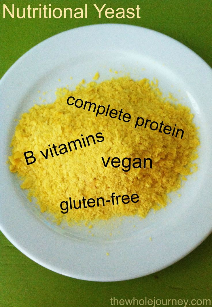 69 best nutritional yeast recipes images on pinterest healthy check out our recipe site to find delicious ways to incorporate nutritional yeast into your diet forumfinder Images