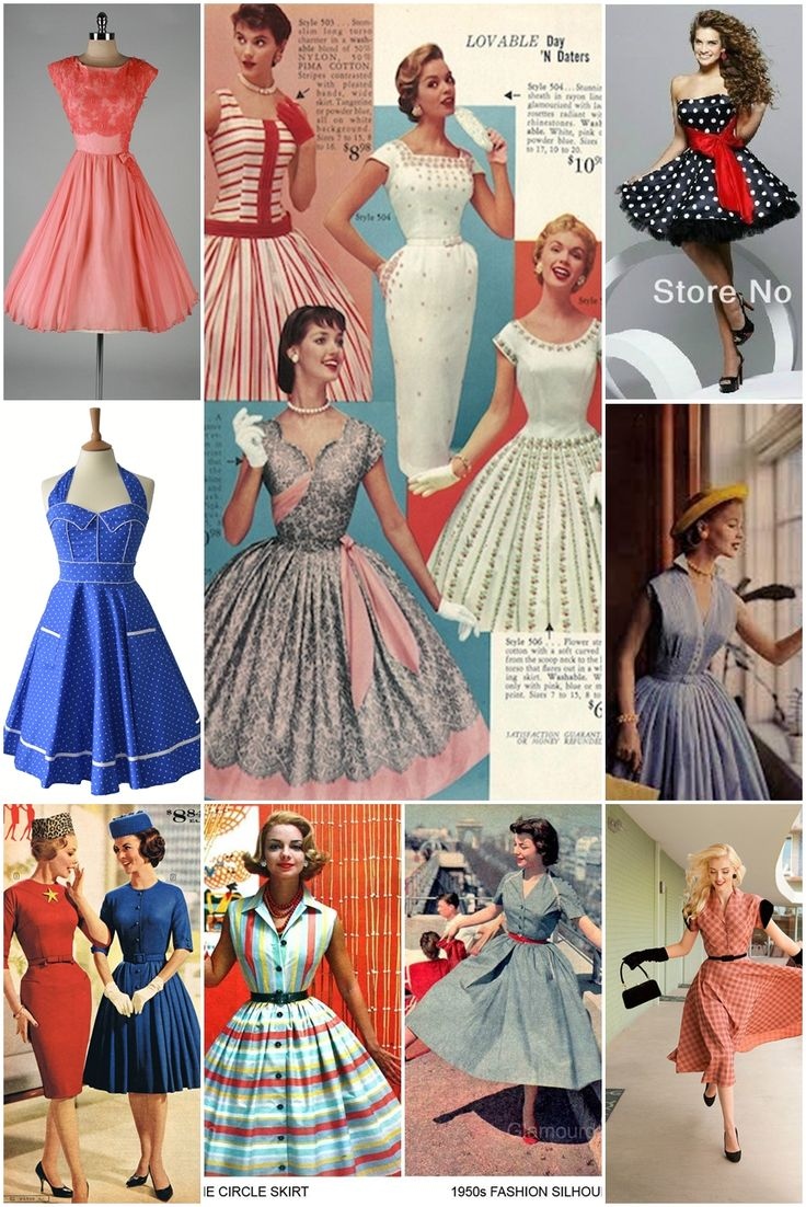 57 Best Images About 50 S 60 S Party Theme On Pinterest