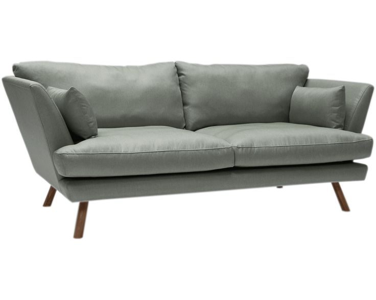 Our Coco sofa on sale go to website for details, http://www.archerandcompany.co.uk/collections/ex-display/products/coco-sofa