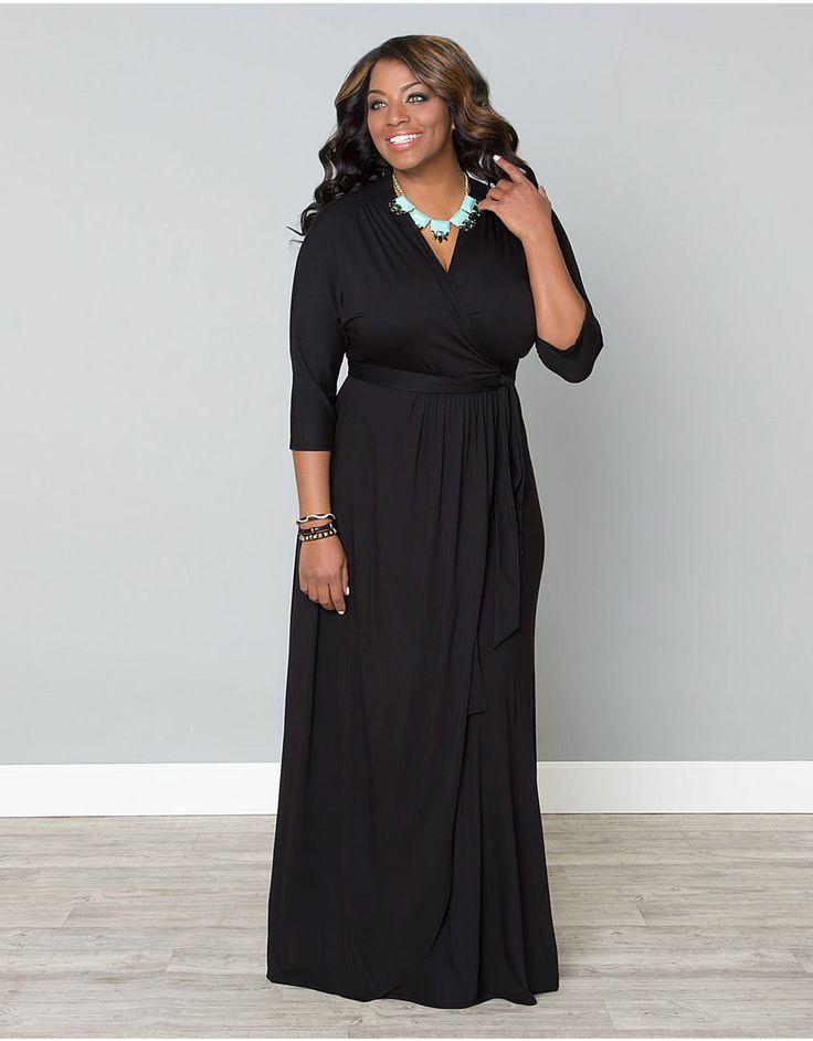 67 best wedding dress for godmother of the bride images on for Lane bryant wedding dress