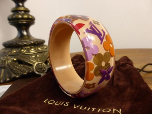 Louis Vuitton Farandole Inclusion Monogram Bracelet Louis Vuitton Farandole Inclusion Monogram Bracelet Louis Vuitton Farandole Inclusion Monogram Bracelet Louis Vuitton Farandole Inclusion Monogram Bracelet Louis Vuitton Farandole Inclusion Monogram Bracelet Louis Vuitton Farandole Inclusion Monogram Bracelet Louis Vuitton Farandole Inclusion Monogram Bracelet Louis Vuitton Farandole Inclusion Monogram Bracelet Louis Vuitton Farandole Inclusion Monogram Bracelet Louis Vuitton Farandole…