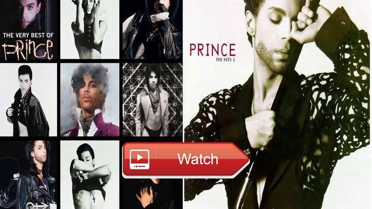 Prince greatest hits live playlist full album 17 The best of Prince collection  Prince greatest hits live playlist full album 17 The best of Prince collection Prince greatest hits live playlist f