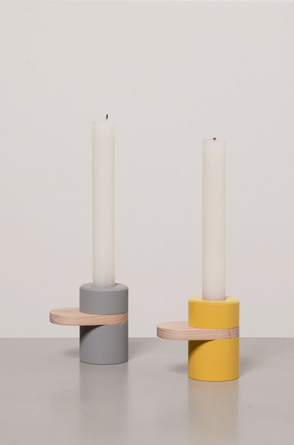 78 Best ideas about Cream Candle Holders on Pinterest Beautiful candles, Wrought iron decor ...