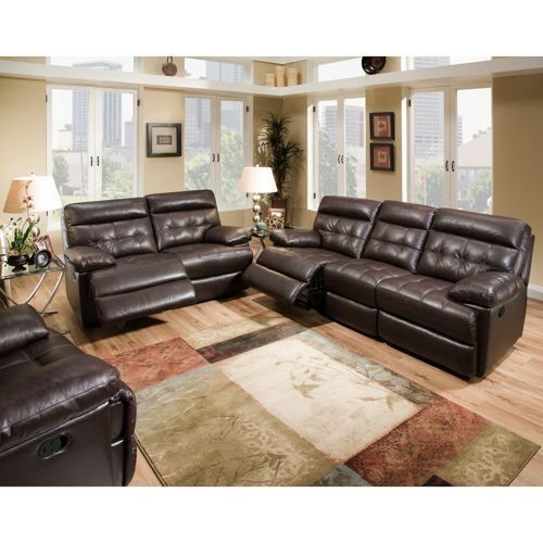 Leather Sofa Set Costco Leather Sofa Set Costco Furniture Comfortable Living Room Chair Design