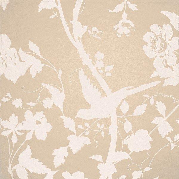 isadore laura ashley wallpaper - photo #10