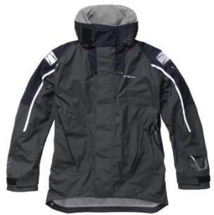 Henri Lloyd Shockwave Offshore Jacket - On Sale Ref: y00228 €299.99 (STG £254.99)