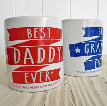 Mug Printing Services Qatar