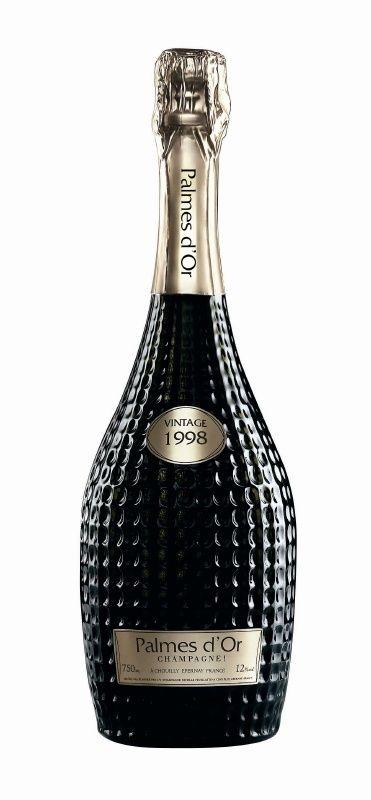Imgend  -  See more Champagne alternatives at Bidvino  https://www.bidvino.com/auction