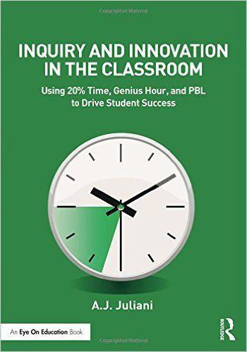 334 best Teaching Ideas images on Pinterest Teaching ideas - fresh blueprint education books