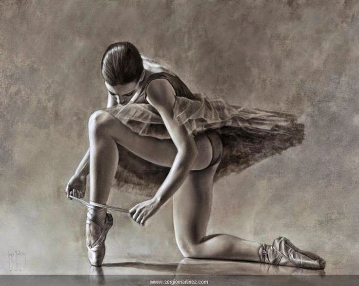 35 Mejores Imágenes De Ballet!!! En Pinterest
