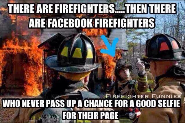 Firefighter Dating Site - Singles Online