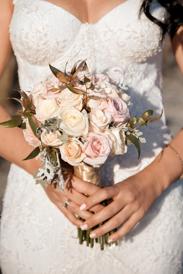 Bridal Wear, Bouquets, Design, Details, Captured, In Love, Santorini Weddings