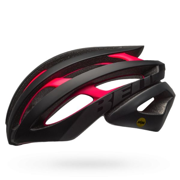 Bell Zephyr MIPS-Equipped - Road and Race Cycling Helmet | Bell Helmets