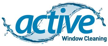 Active Window Cleaners. Commercial, High Rise, Rope Access, Abseil & Multi Story Building Window Cleaning Services Perth. Fully Insured & Qualified Company.   http://activewindowcleaners.com.au/  #windowcleaningPerth