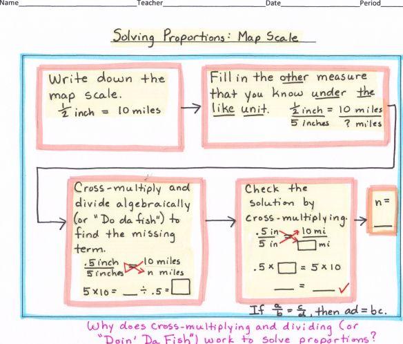 Best Eureka G M Images On   Teaching Math Teaching
