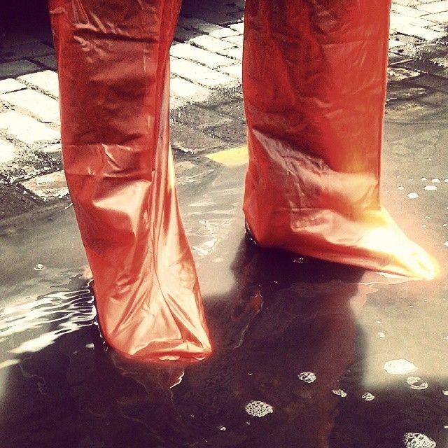 Rensus Jas Sepatu  rensus.jas.sepatu (instagram) hi.rensus@gmail.com (facebook/email)  Pesan Sekarang!!!