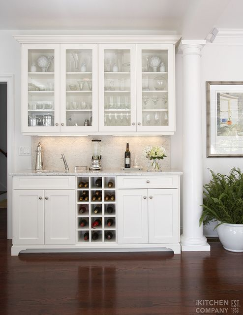 17 Best Images About Kitchens On Pinterest Stove White Kitchen Island And Home Renovation