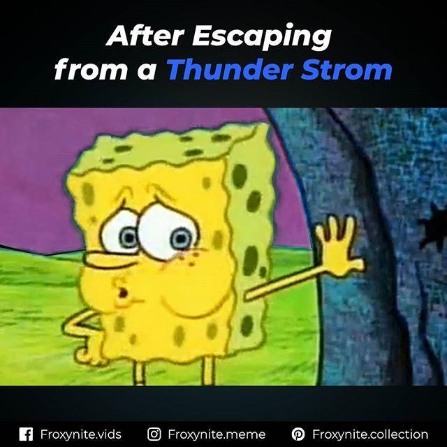 Original Fortnite Meme Froxynite Meme Foto Dan Video Instagram Fortnite Memes Enemy