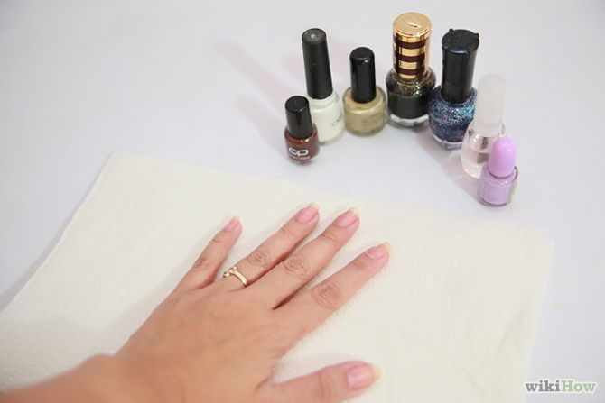 Paint Your Nails Step 2 Version 2.jpg